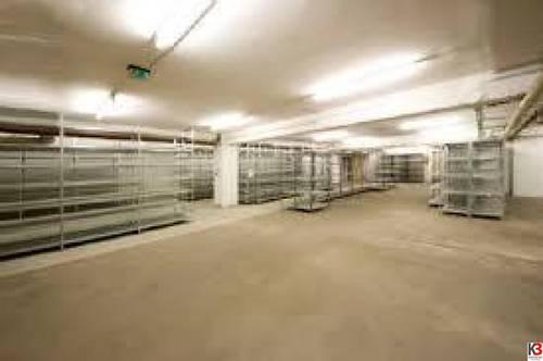 K3 - Lagerhallen von 200 bis 15.000 m2, -- Mehrere Standorte im Bezirk Braunau !!!