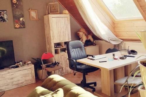 K3! Schwarzach - perfekt für den Neustart - 2 Zimmerwohnung zu vermieten!