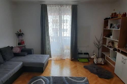 K3!!! Saalfelden - Sonnnenlage - freundliche 3 Zimmerwohnung mit Balkon zu verkaufen!!!
