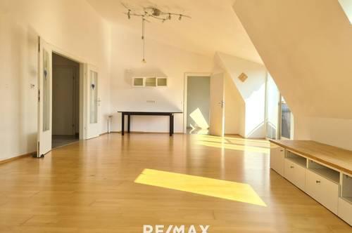 130m² Wohnung nahe Baden - bei Förderungsübernahme nur 313.000,- !