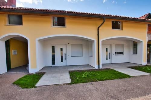 Modern Living - Nähe Schlosspark-Puchheimer Au