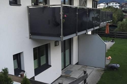 Top Single Wohnung in Radstadt