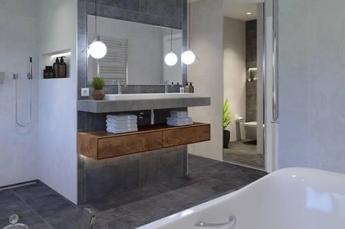 Zweifamilienhaus auf 1.300 m² Grundstück zum Verkauf! Wird derzeit umfassend renoviert. Keine Provision!