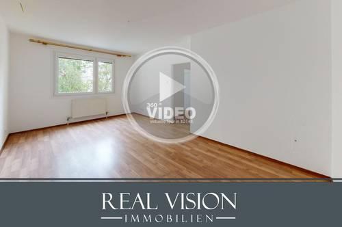 4 Zimmer | Küche | Ruhelage | Fußgehnähe U4 Hütteldorf