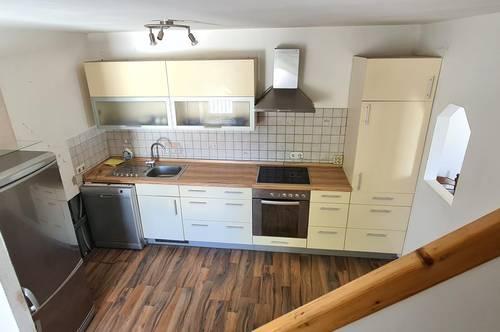 Maisonette Wohnung in Mureck