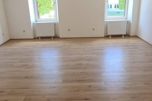 Neu renovierte sonnige Wohnung in Mureck