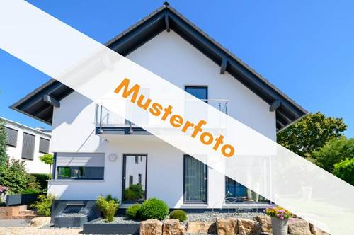 Einfamilienhaus in 4924 Waldzell