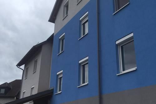 Albrechtsberg I/1 - LZ: 1340 - Top 101