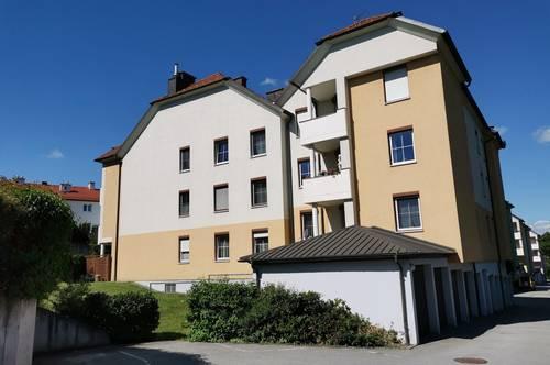 Eggenburg III/4 - LZ: 9980 - Top 6