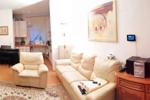 3-Zimmer Maisonette mit Tiefgragenplatz in Mariatrost zu kaufen!