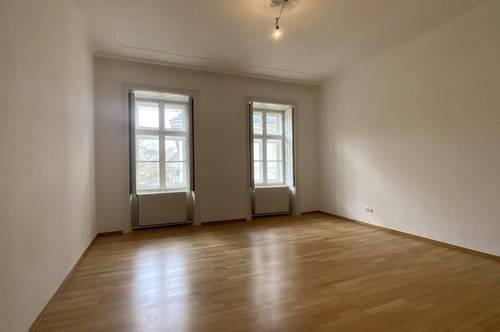 3-Zimmer Wohnung in schönem Jahrhundertwendehaus