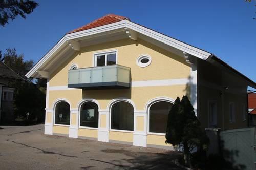 Neu umgebaute 3-Zimmer-Wohnung in Zell am Moos
