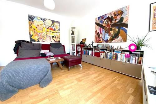 LEOPOLDSKRON - Haus in absoluter Bestlage!
