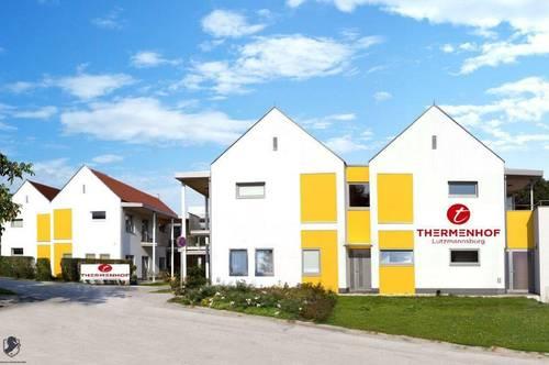 Bekanntes und beliebtes Thermenhotel in Lutzmannsburg zu verkaufen