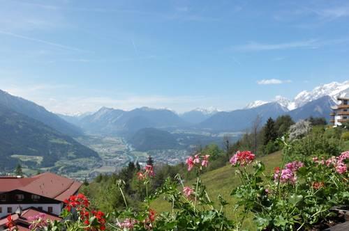 Renommierte Hotels der 3* und 4* Kategorie in Tirol