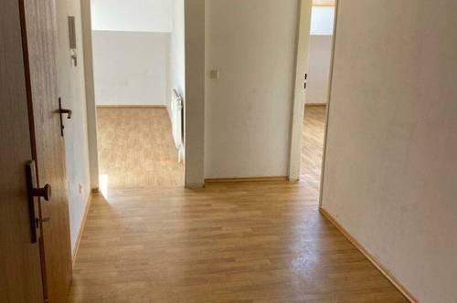 Leistbare, familienfreundliche 3-Zimmerwohnung mit Balkon in zentraler Lage in Vomp