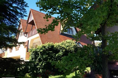 2405 Bad Deutsch Altenburg - Wohnhaus mit viel Wohnfläche zum Bestpreis!