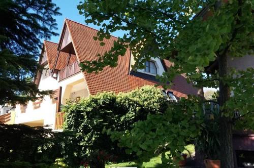 2405 Bad Deutsch Altenburg - gediegenes Wohnhaus zu einem sehr attraktiven Preis