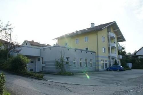 Traumhafte Wohnung im Bezirk Schärding zu vermieten