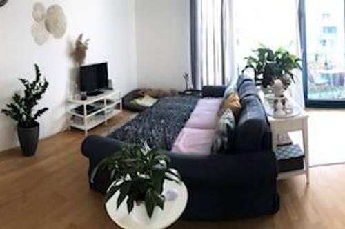 Wünderschone Wohnung ohne provision | Teilmöbliert | Swimmingpool, Sauna, Fitnessraum