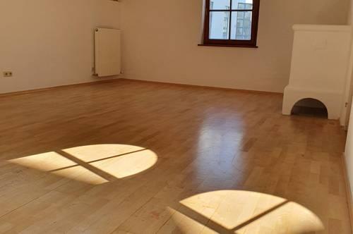 3 Zimmer Wohnung im Zentrum von Kufstein