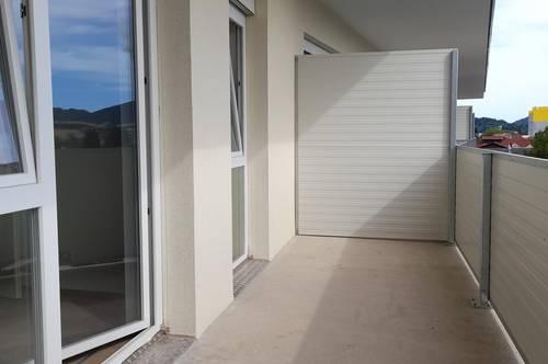 Provisionsfreie Erstbezugswohnungen in Gratkorn zu vermieten