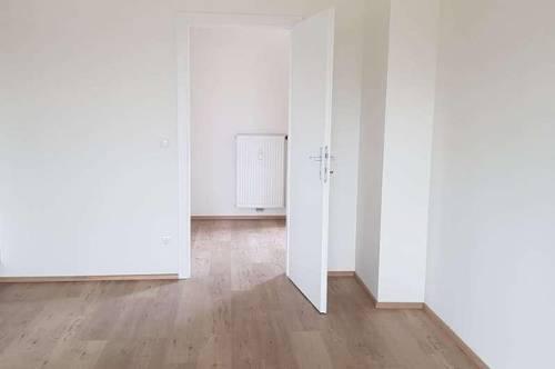Provisionsfreie 2- Zimmerwohnung neu saniert in Gratkorn zu vermieten