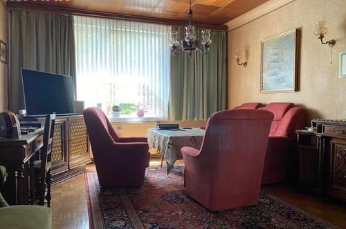 Großzügige 83 m2 I 3-Zimmer I sehr gute Infrastruktur