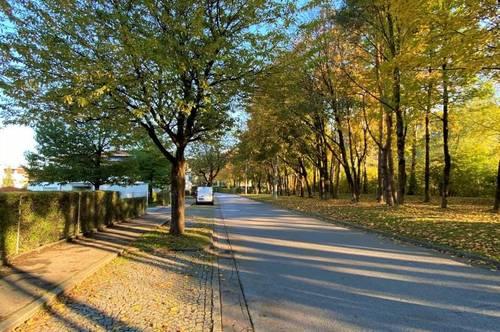226: Gelegenheit: 2 Kfz-Abstellplätze / Innsbruck Dr.-Stumpf-Straße / Mitterweg zum KAUF