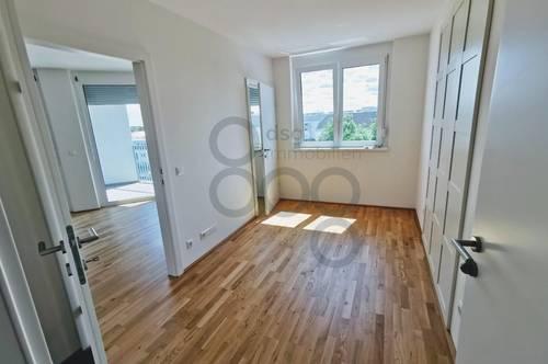 Anlagewohnung mit 45 m²  in 1210 Wien zu verkaufen!