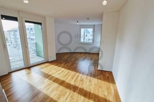 Anlagewohnung mit 49 m²  in 1220 Wien zu verkaufen!
