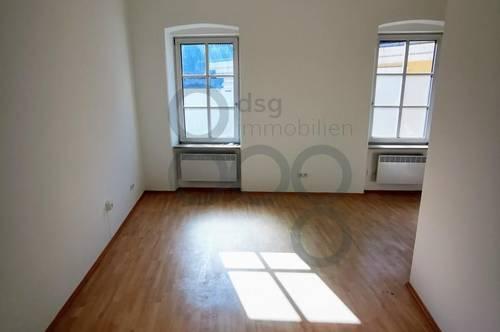 PROVISIONSFREIE 26,5 m² Wohnung im Herzen von Völkermarkt. Erstbezug nach Sanierung