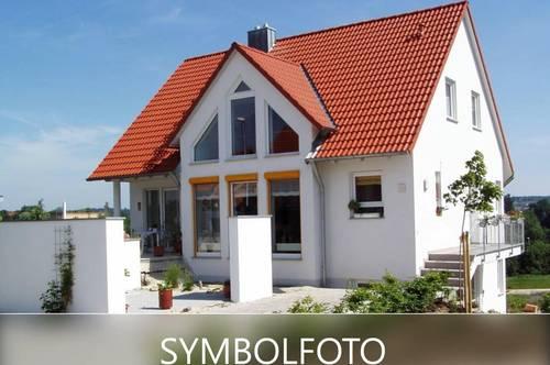 Wohnoase in Wr. Neudorf