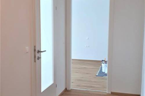 Erstbezug nach Sanierung, perfekte 3 Zimmer-Familienwohnung