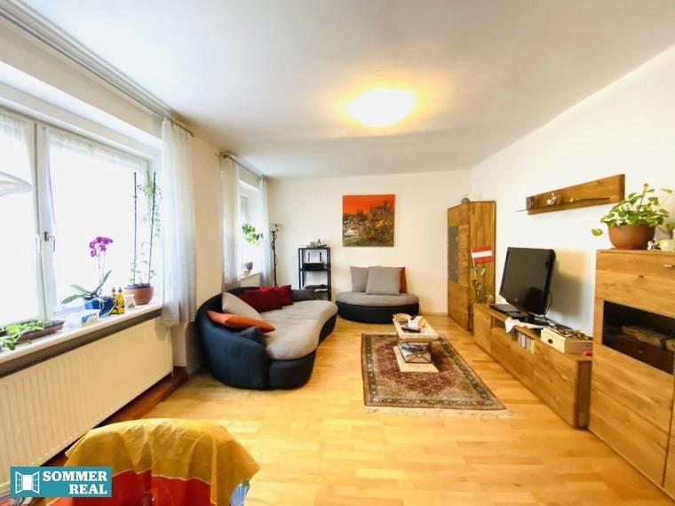 Wohnzimmer 21,58 m²