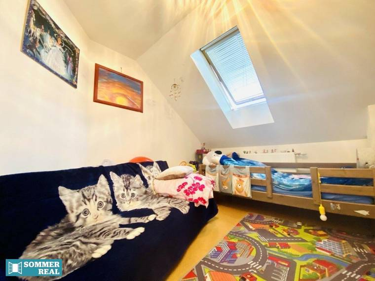 Zimmer 12,62 m²