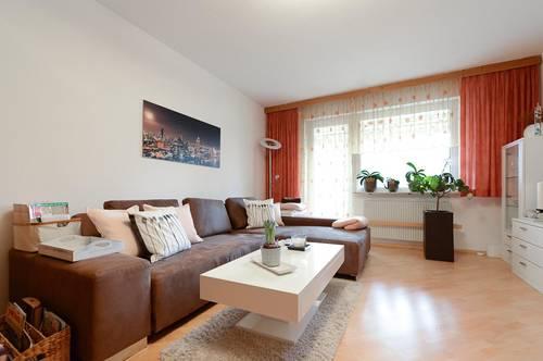 Lebenswertes Wohnen nahe Traunsee, Privatverkauf