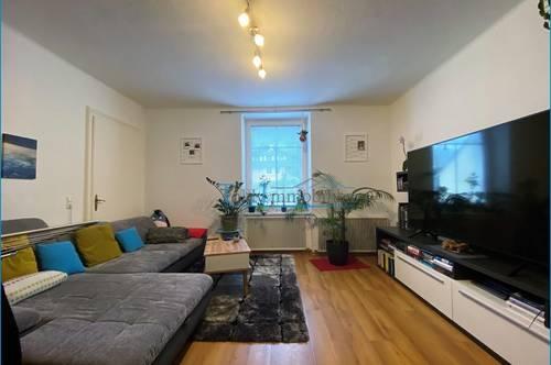 """3-Zimmer-Wohnung in der """"Villa Waldluft"""""""