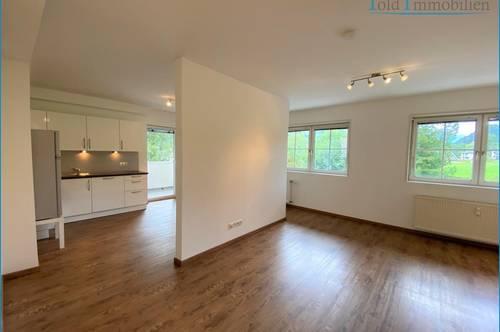 großzügiges Wohnen auf 93 m²