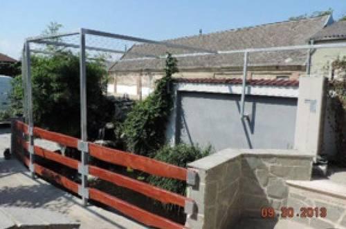 LUXURIÖS eingerichtetes HAUS für privat und geschäftlich
