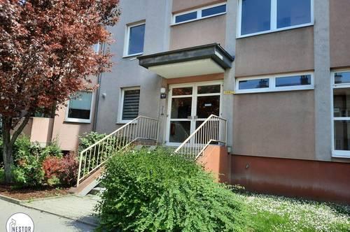 ACHTUNG! 2-Zimmer Mietwohnung Zentrumsnähe Korneuburg!!