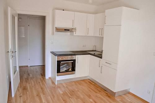Schöne 2-Zimmer Wohnung in Mariatrost