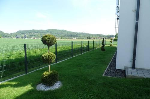Katzensprung von Graz entfernt könnte diese Traumwohnung Ihr neues Zuhause werden!