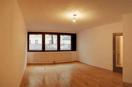 Wunderschöne 3 Zimmer Wohnung !