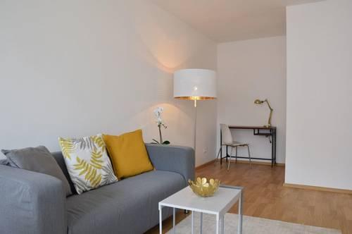 Schöner Erstbezug I 4 Zimmer I Familienwohnung I gute Verkehrsanbindung und Einkaufsmöglichkeiten