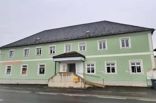 Ihr neuer Standort: Agentur Versicherung Geschäft Büro