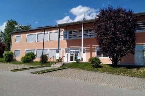 gepflegtes Ärzte- / Bürozentrum in Graz-Umgebung