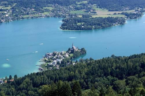 Die wertvollsten Immobilien Österreichs, € 5-25 Mio.