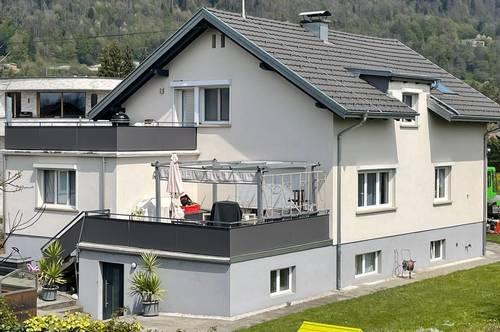 3 Zimmer Wohnung /Haus mieten