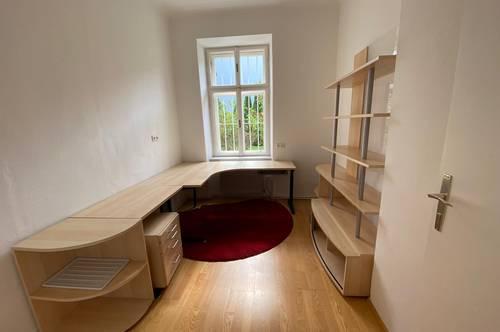 Nachmieter für 9m²-Büro, Einzelzimmer in Coworkingspace gesucht